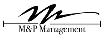 M&P Management